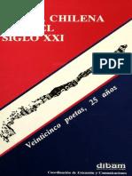 Poesia Chilena para el siglo XXI.pdf