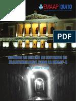 Normas Alcantarillado EMAAP-Q.pdf