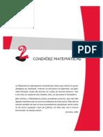 Conexões_Experiência Matemática