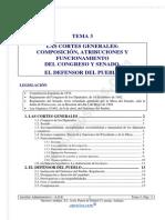 tema3 tema-age.pdf
