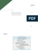 2013 - Manual Sscs Limpio Limpio
