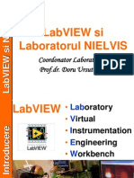 Curs 2 Labview Si Ni Elvis