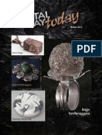 Metal Clay Free-Winter 2013 Issue.1.27.13