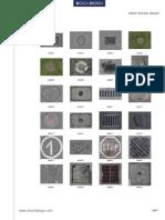 DT-GD_pdf