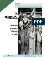 Pross Emica