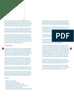 Medida-texto (1)