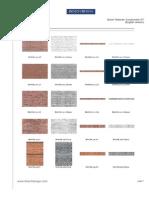 DT-CX_pdf