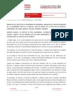 Discurso-Honoris causa- Muñoz Conde
