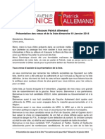2014-01-19-Discours Patrick Allemand.pdf