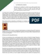 LA FUERZA DE LA GRACIA.docx