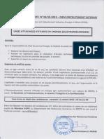 Avis_04_10_2013 BNETD.pdf