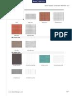DT-CMV2_pdf