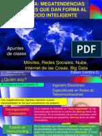 Big Data megatendencias digitales.pptx