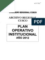 08.poi.2012.archivo POI cuzco.pdf
