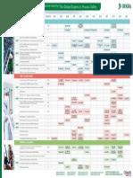 Training Global Calendar 2013_LD