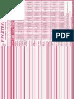 Brosur honda.pdf
