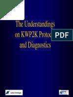 Kwp2KProtocol - Copia
