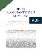 Nietzsche - De El caminante y su sombra.pdf