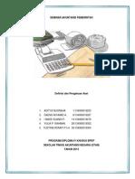 Paper SAP-Pengakuan Aset-hampir Final