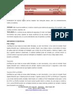 Manual Usuário Paradox 728-738-748