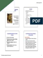 Nueva Directiva de Maquinas 2006-42