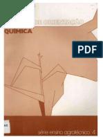 orientaesparaatividadesdequmica-130715125818-phpapp01