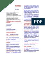 dhclasificacion200305