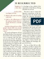 Truth-Resurrected.pdf