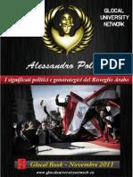 Alessandro Politi I
