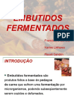 embutidos_fermentados