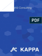 KAPPA Training Consulting