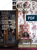 Elle Decor 201211