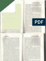 Finding Flow Excerpts pp 18-22; 36; 41-43