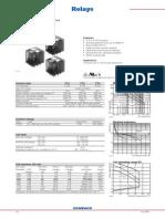 Relay Interface card Grua puente SCHRACK PT570615.pdf