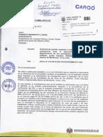Oficio Nº 026-2013-MML-APCV-GT (4)