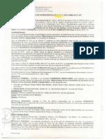 Resolución 10367 - autorización mejoramiento de acantilados