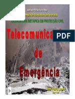 Telecomunicacoes_Emergencia.pdf