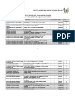 PLAN_DE_ESTUDIOS_MASTER IUGM 2013-2014.pdf