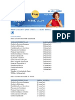 pos-graduacao-educacao-mbaexecutiva-mbavalor