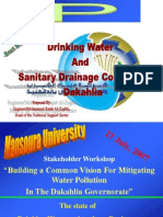 Water and Sanitary Drainageh(1)