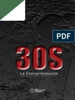 30s- libro