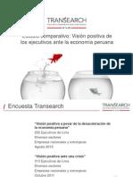 _Transearch