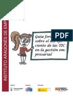 GUÍA-USO-TICS-EN-LA-GESTIÓN-EMPRESARIAL.pdf
