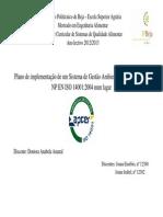Plano de implementação da NP EN ISO 14001(2004).pdf