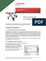 TI Nspire help.pdf