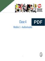 media_00050_clase4_2c_2012