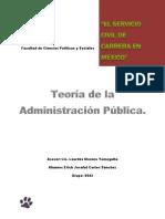 ACT. FINAL AP-1118 TEORIA DE LA ADMINISTRACION PUBLICA.docx