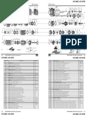 TCC Allison Genuine Parts OEM Solenoid Pressure Control 29541898 CENL