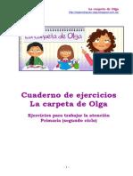 cuadernoejercicioslacarpeta3prim-130706103514-phpapp02