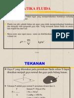 statistika-fluida